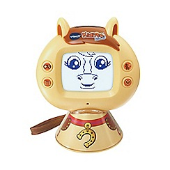 VTech - Kidipet friends pony
