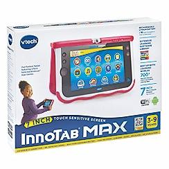 VTech - Innotab max pink