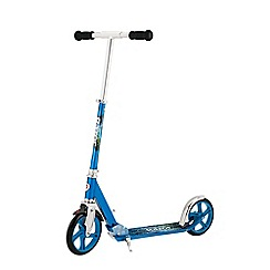 Razor - A5 Lux Scooter