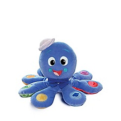 Baby Einstein - Octoplush toy