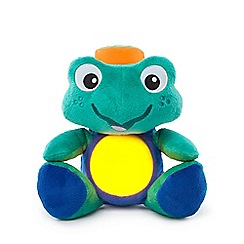 Baby Einstein - Glow to sleep neptune