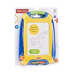 Fisher-Price - Doodle Pro Travel toy