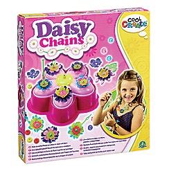Flair - Cool Create Daisy Chains