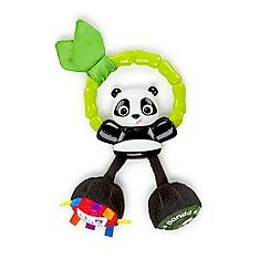 Baby Einstein - Playtime Panda