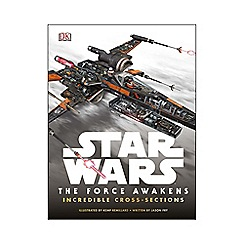 Star Wars - Reference artwork book