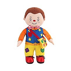 Something Special - Textured mr tumble with fun sounds
