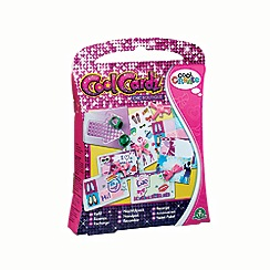 Flair - Cool cardz chic boutique cool cardz refill