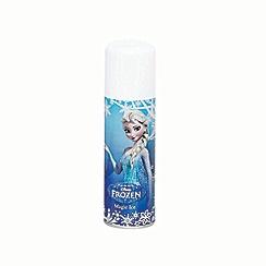 Disney Frozen - Frozen magic ice sleeve refill pack