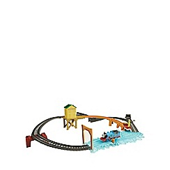 Thomas & Friends - Trackmaster treasure chase set