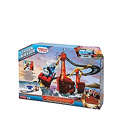 Thomas & Friends - Trackmaster shipwreck rails set