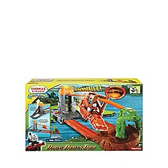 Thomas & Friends - Take-n-play daring dragon drop
