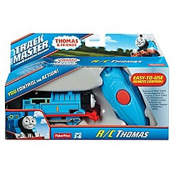 Thomas & Friends - Trackmaster remote control Thomas