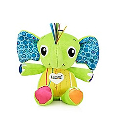 Lamaze - All Ears Elephant