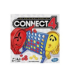Hasbro - Connect 4 game