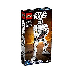 LEGO - First Order Stormtrooper - 75114