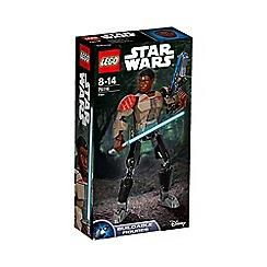 LEGO - Star Wars Finn - 75116