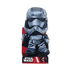 Star Wars - Captain Phasma 10