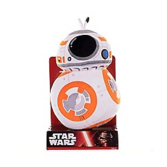 Star Wars - BB-8 10' plush toy