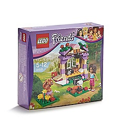 LEGO - Lego Friends Andrea set