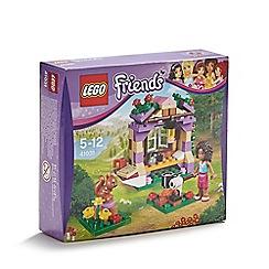 LEGO - Lego Friends Andrea set