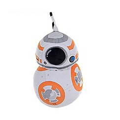 Star Wars - BB8 XL plush toy