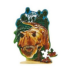 Early Learning Centre - Large T.rex puzzle