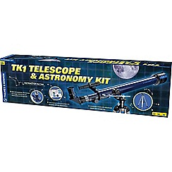Thames & Kosmos - TK1 telescope