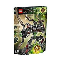 LEGO - Umarak the Hunter - 71310