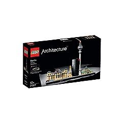 LEGO - Berlin - 21027