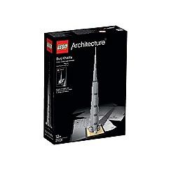LEGO - Burj Khalifa - 21031