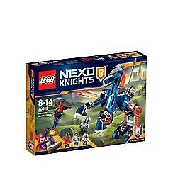LEGO - LEGO NEXO Knights -Lance's Mecha Horse - 70312