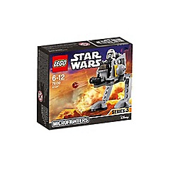 LEGO - Microfighter AT-DP - 75130