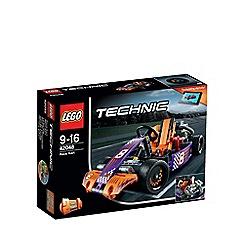 LEGO - Race Kart - 42048