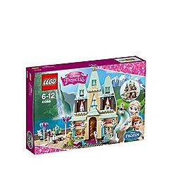 LEGO - Frozen Arendelle Castle Celebration - 41068