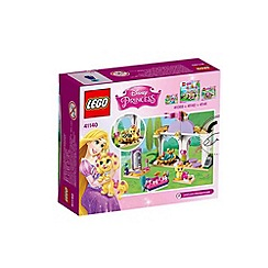 LEGO - Daisy's Beauty Salon - 41140