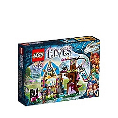 LEGO - Elvendale School of Dragons - 41173