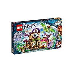 LEGO - The Secret Market Place - 41176