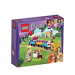 LEGO - Pet Party Train - 41111