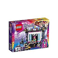 LEGO - Pop Star TV Studio - 41117