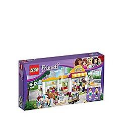LEGO - Heartlake Supermarket - 41118