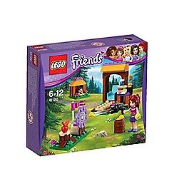 LEGO - Adventure Camp Archery - 41120