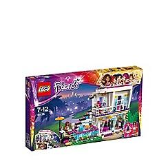 LEGO - Livi's Pop Star House - 41135