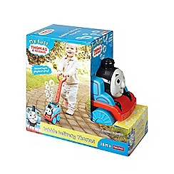 Thomas & Friends - Bubble Delivery Thomas