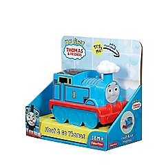 Thomas & Friends - Float & Go Thomas