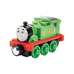 Thomas & Friends - Take-n-Play Oliver