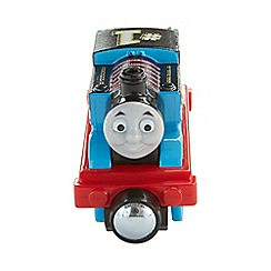 Thomas & Friends Take-N-Play  - Special Edition Racing Thomas