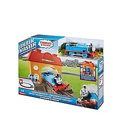 Thomas & Friends Trackmaster - Station Starter Set