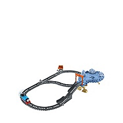 Thomas & Friends Trackmaster - Close Call Cliff Set