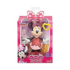 Fisher-Price - Sweet Cherry Minnie