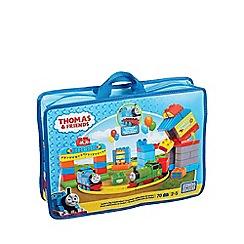 Thomas & Friends - Happy Birthday Thomas!